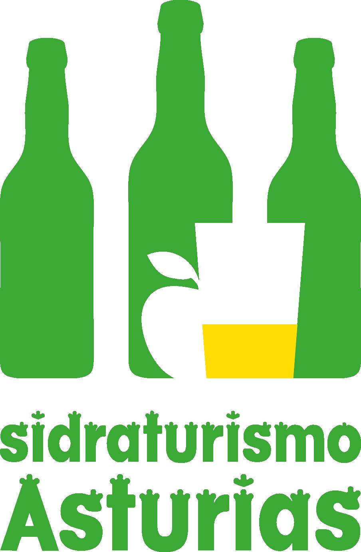 Sidraturismo Asturias