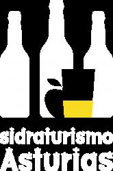 Logo-SIDRATURISMO-Asturias-vertical-negativo-color